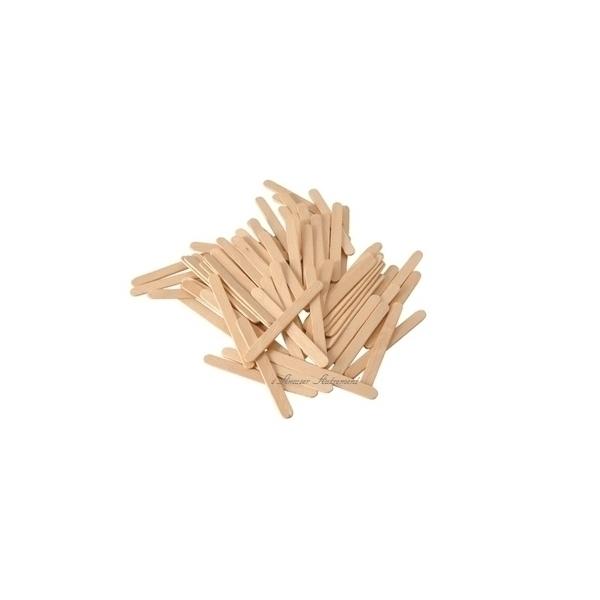 Eduplay - Bâtonnets bois