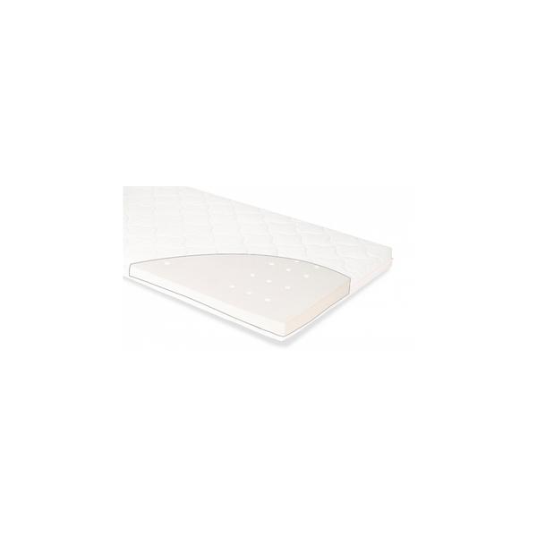 Pinolino - Matelas pour lits bebe Luna Up 60x120cm
