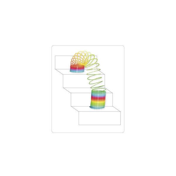 Goki - La spirale magique