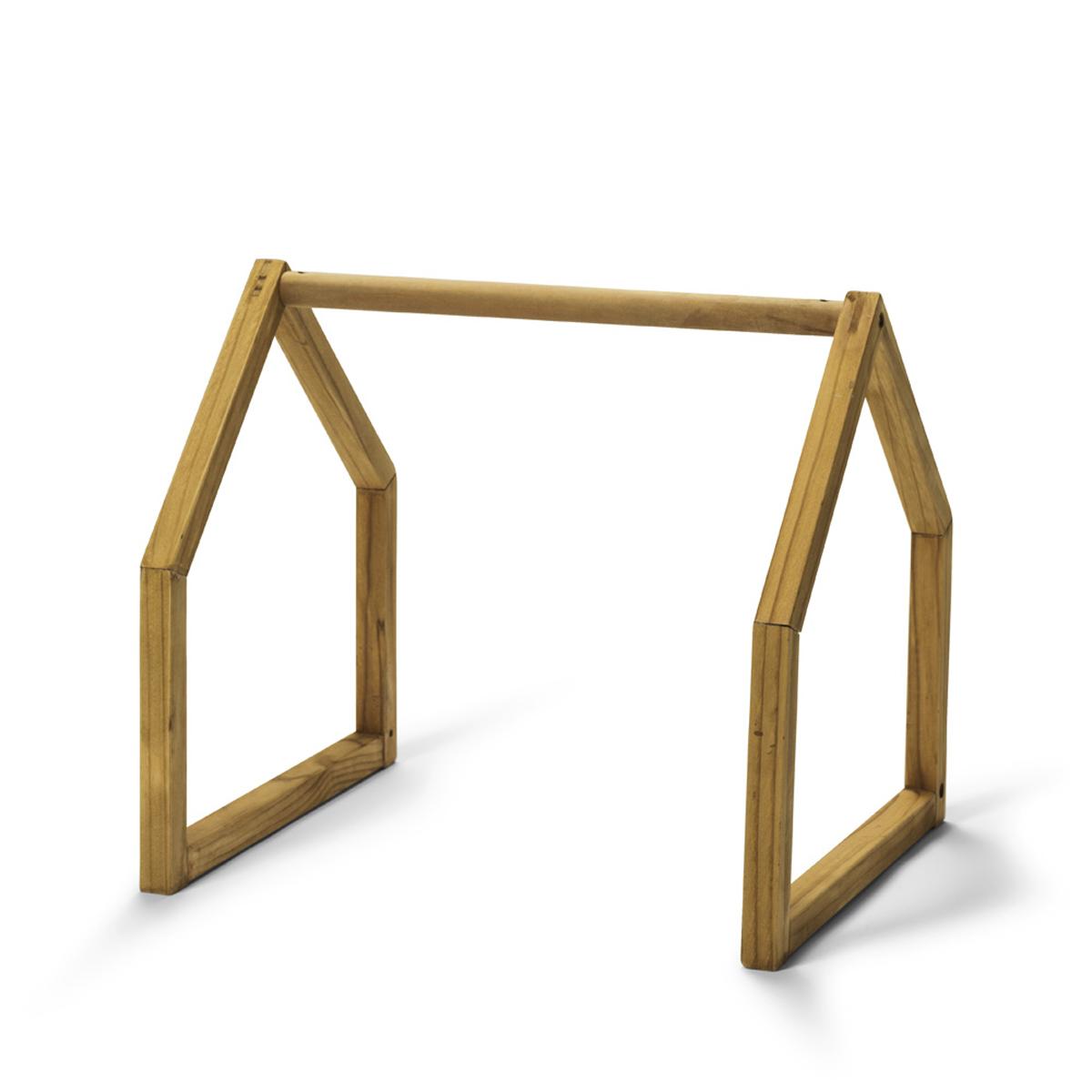 Elodie Détails - Arche d'activité en bois