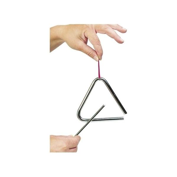Goki - Triangle