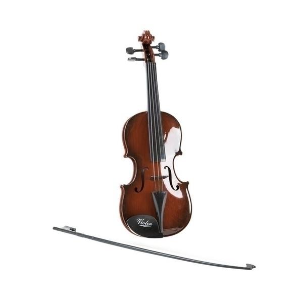 Legler - Violon