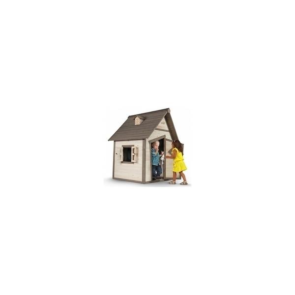 Axi - AXI Maisonnette en Bois Sunny Cabin