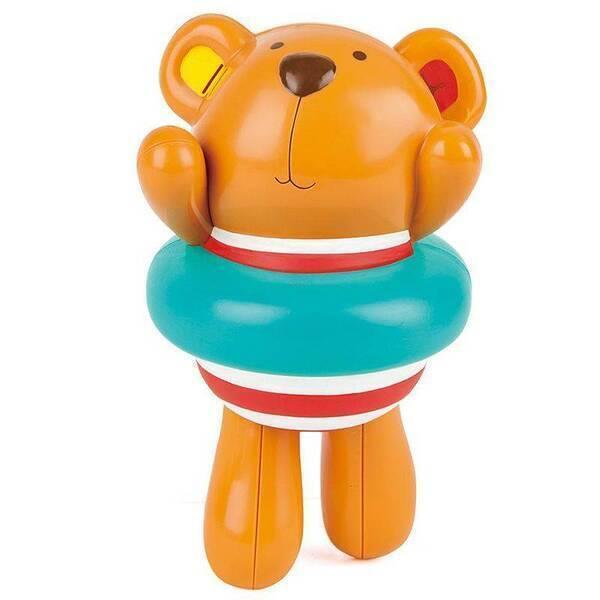 Hape - Petit ours et sa bouée