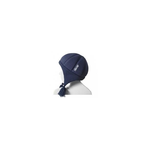 Ribcap - Chapeau de protection  - Chessy Marine Maxi Kids