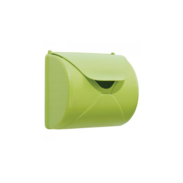 Axi - AXI Boite aux lettres Citron vert pour cabanes de jeu