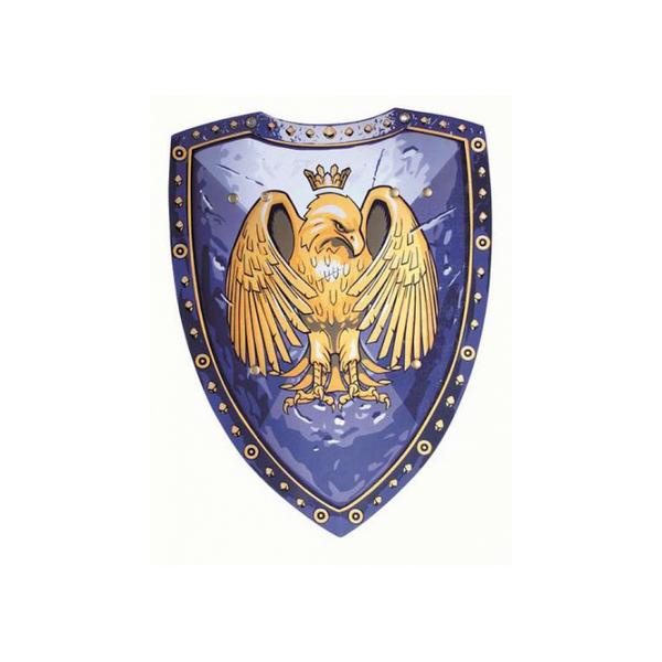 Liontouch - Bouclier Aigle
