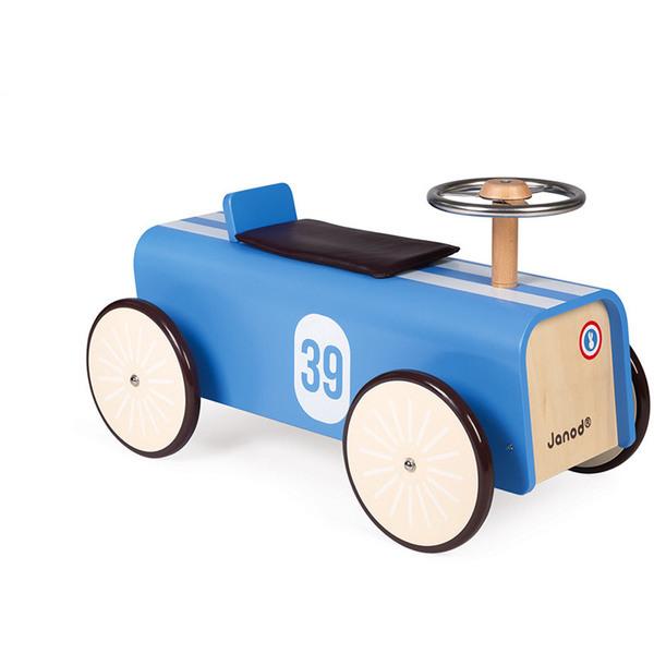 Janod - Porteur voiture