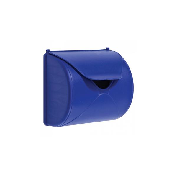 Axi - AXI Boite aux lettres Bleue pour cabanes de jeu