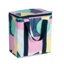 Kollab - Glacière Colour Block