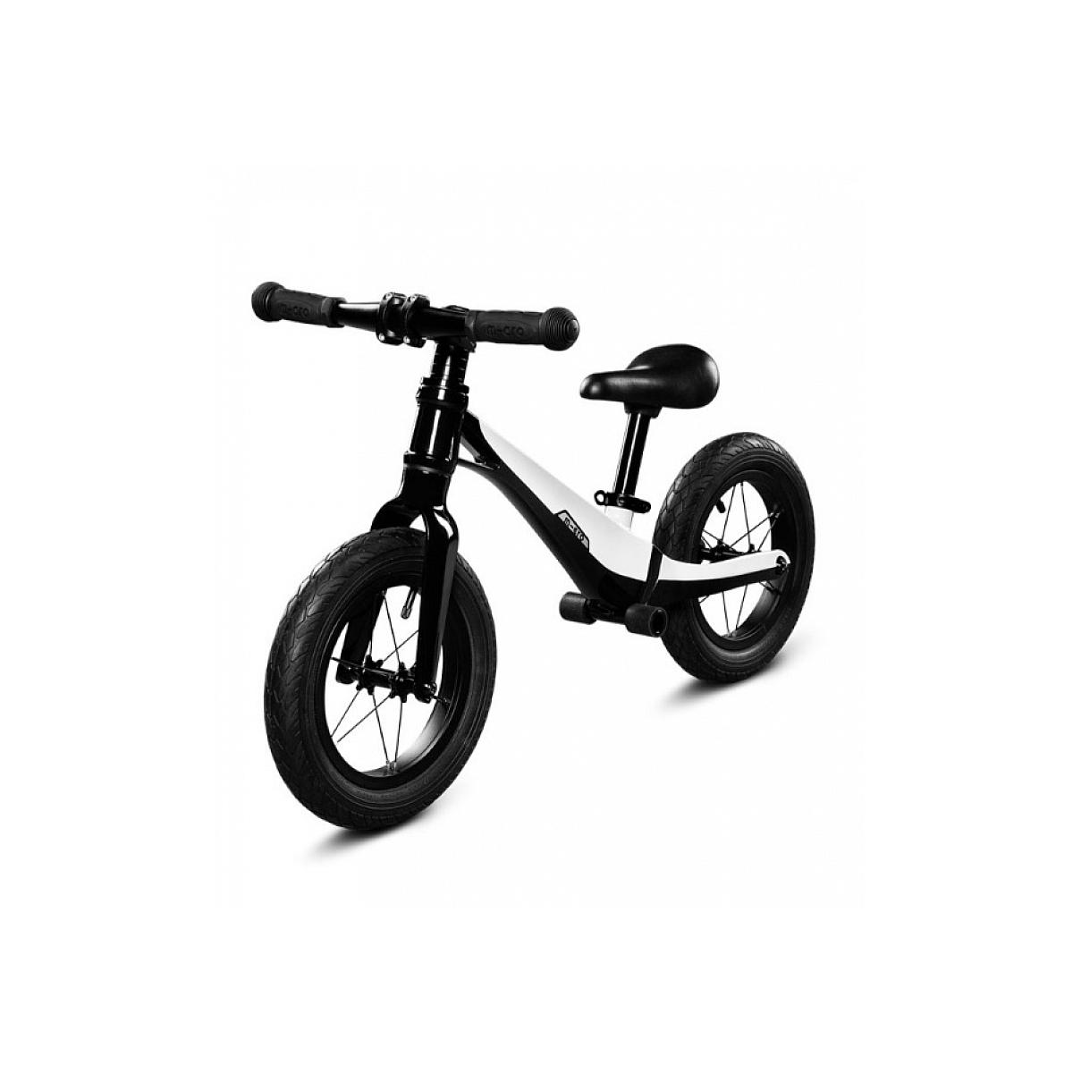 Micro - Balance Bike Pro  Mobility