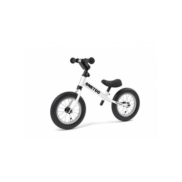 Yedoo - Balancebike  OneToo sans frein white