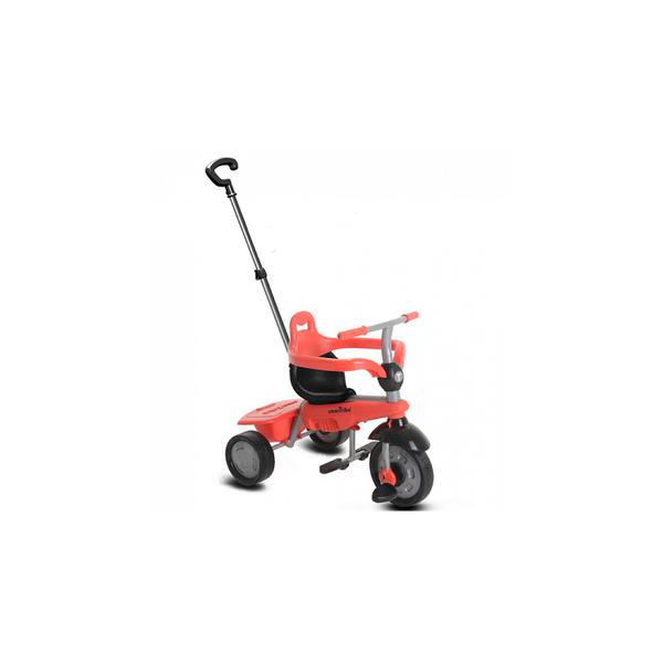 Smartrike - Tricycle  Breeze GL 3-in-1