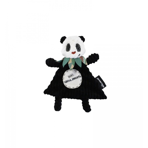 Les Déglingos - Baby Deglingos Rototos Le Panda