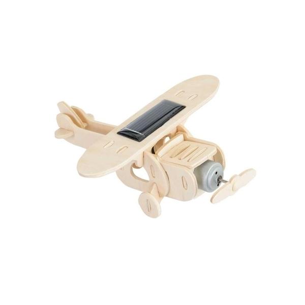 Egmont Toys - Avion a construire