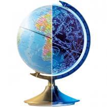Buki - Globe jour et nuit