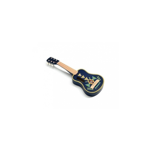 Djeco - Animambo Guitare