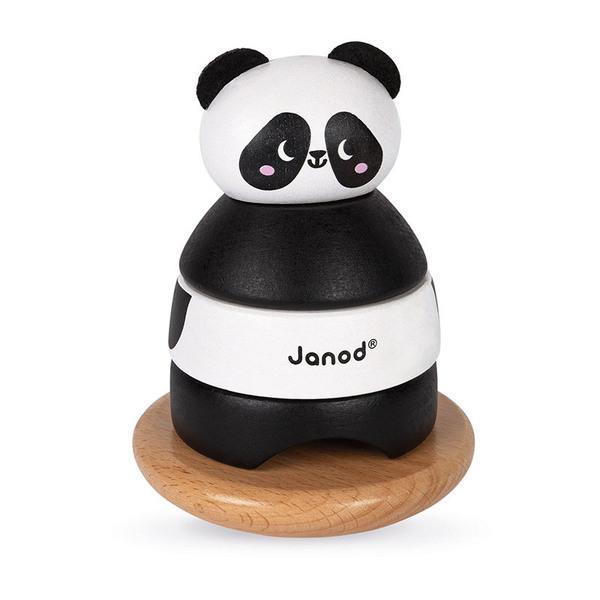 Janod - Culbuto Panda