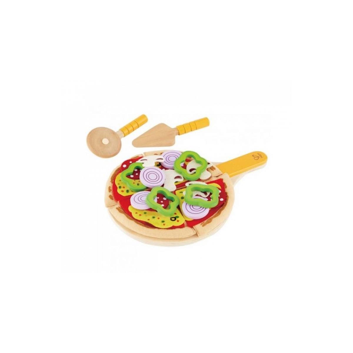 Hape - Kit pizza