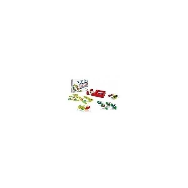 Dujardin - 1000 Bornes Le grand classique