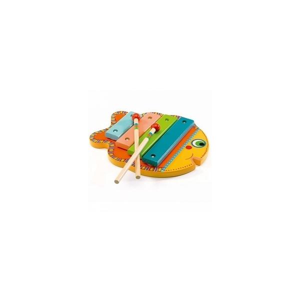 Djeco - Xylophone