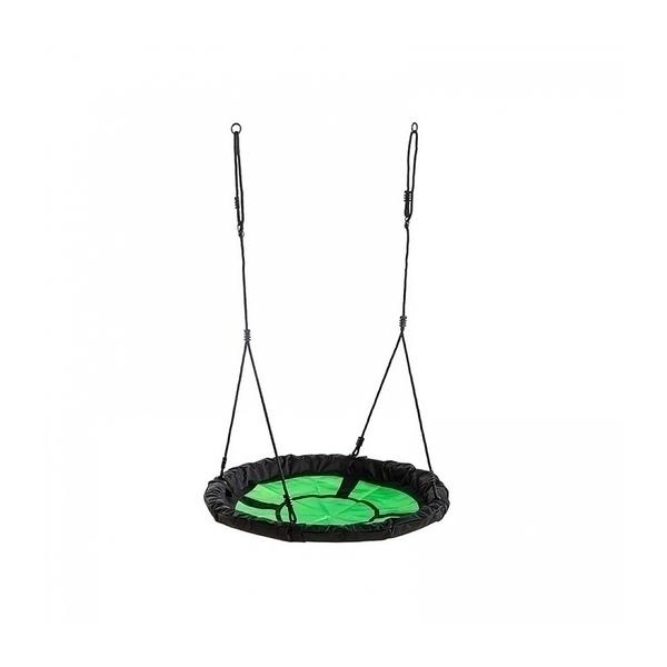 Axi - AXI Balancoire nid Swibee vert