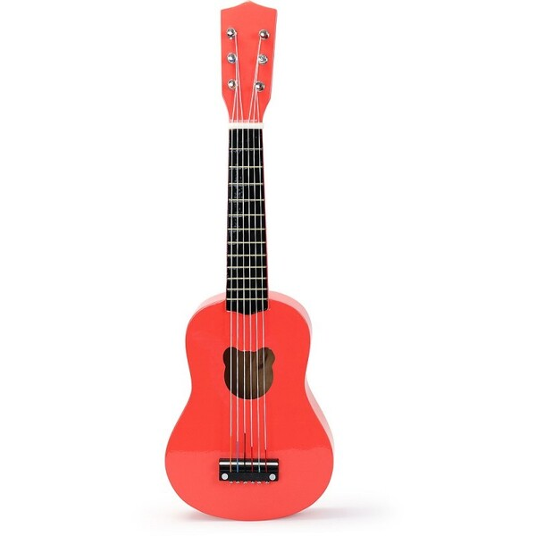 Vilac - Guitare Crazy Orange