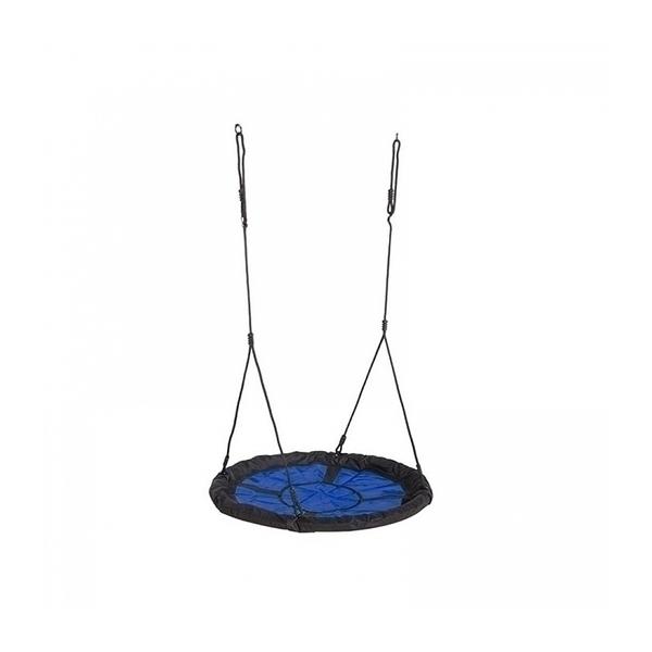 Axi - AXI Balancoire nid SWIBEE Bleu