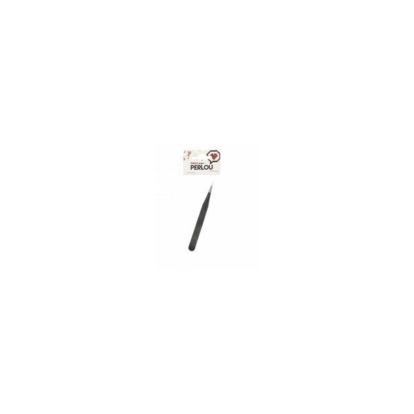 Graine Creative - Pince fine en metal Mini Perlou