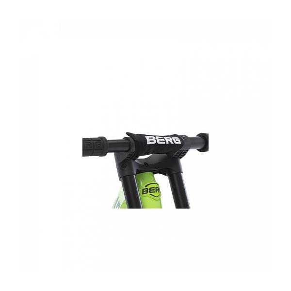 Berg - Biky protection en mousse pour guidon