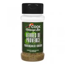 Cook - Herbes de Provence 20g