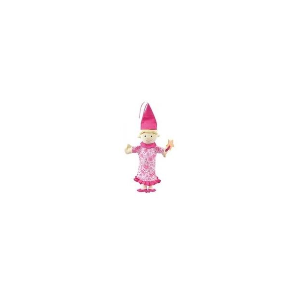Egmont Toys - Marionnette Fee