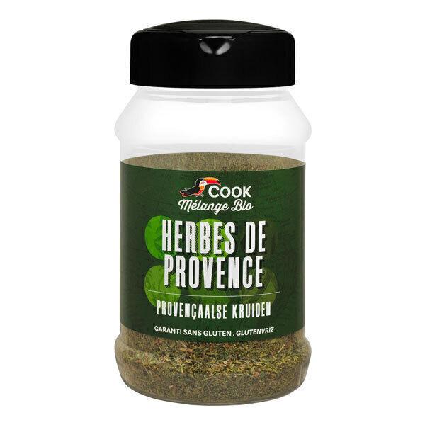Cook - Herbes de Provence 80g