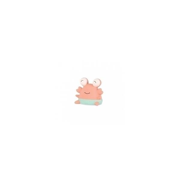 Petit Jour - Crabe Anneau de dentition