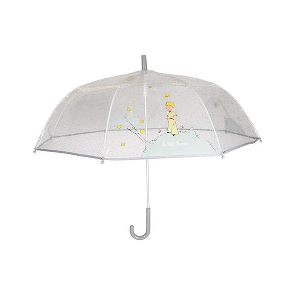 Petit Jour - Parapluie Le Petit Prince