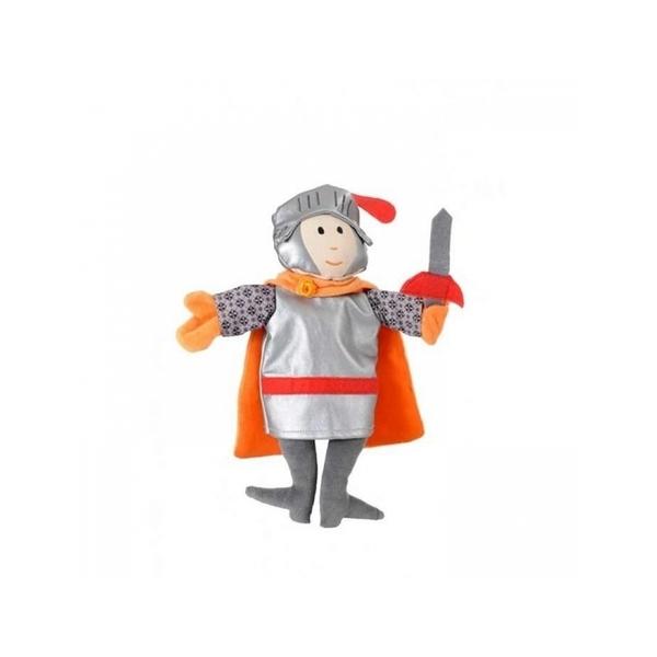 Egmont Toys - Marionnette Chevalier