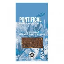 Florisens - Pontifical Natural Resin Incense 25g