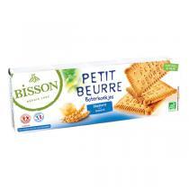 Bisson - Petit beurre nature 150g