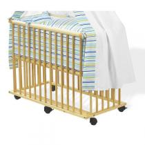 Pinolino - Barriera per lettino co-sleeping