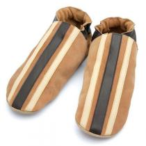 Triggerfish - Racer Sand Slippers