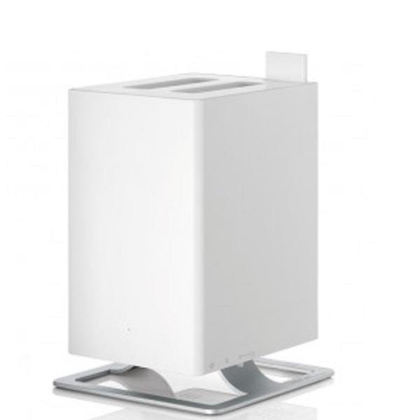 Stadler Form - ANTON Luftbefeuchter weiß