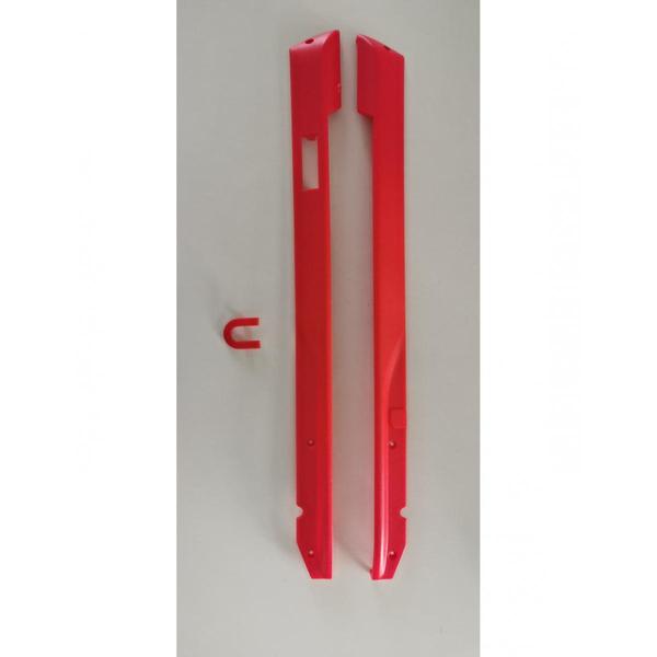 Onemile - Kit de personnalisation Couleur pour Trottinette Electrique  S8