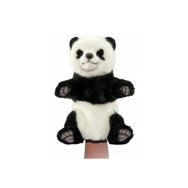 Hansa - Panda Marionnette 30cm