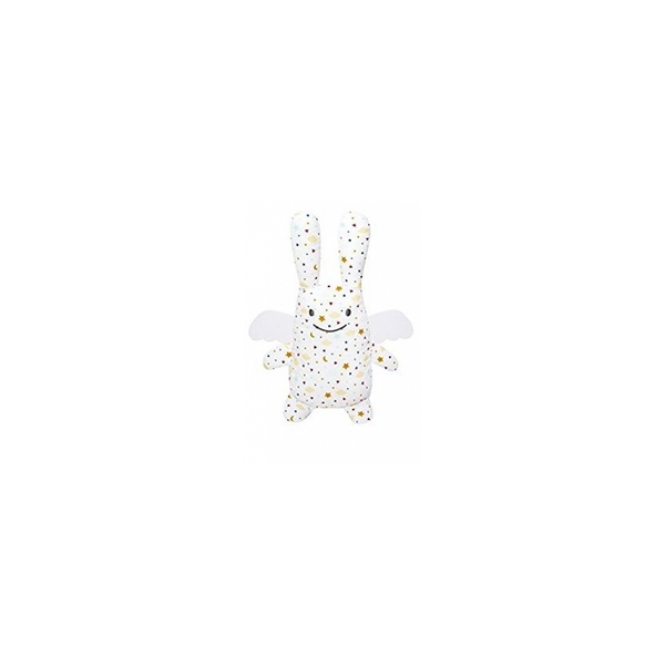 Trousselier - Ange Lapin Musical Etoiles