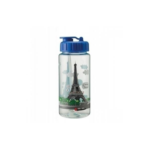 Petit Jour - Gourde Tour Eiffel