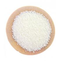 MaCosmetoPerso - Sodium Coco