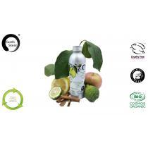 Earth sense organics - Apres Shampoing concentré  - Cheveux secs