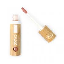Zao MakeUp - Gloss 013 Terracotta