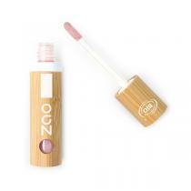 Zao MakeUp - Gloss 012 Nude
