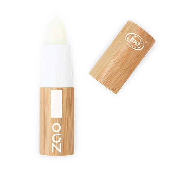 Zao MakeUp - Baume à lèvres stick 481
